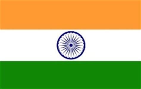 150 words essay about school gandhi jayanti in hindi in 100